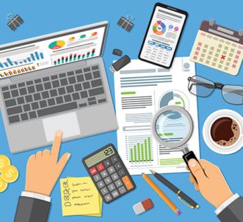 Örnek Şirket Değerlemesi-Çelebi Hava Servisi A.Ş. Değerleme (Excel)
